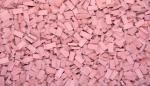 1-160-Bricks-NF-light-brick-red-3mmm-psc