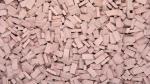 1-160-bricks-NF-medium-brick-red-3000psc