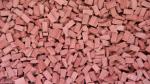 1-160-bricks-NF-dark-brick-red-3000-psc