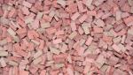 1-160-bricks-NF-brick-red-mix-3000psc