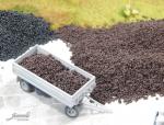 1-160-Brown-coal-25-g