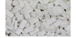 1-24-Bricks-white-200-pcs-ceramic