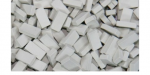 1-24-Bricks-licht-grey-200-pcs-ceramic