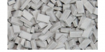 1-24-Bricks-dark-grey-200-pcs-ceramic