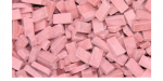 1-24-Bricks-light-brick-red-200-pcs-ceramic