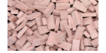 1-24-Bricks-medium-brick-red-200-pcs-ceramic