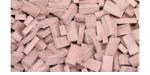 1-24-Bricks-medium-brick-red-200-pcs-ceramic