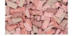 1-24-Bricks-brick-red-mix-200-pcs-ceramic
