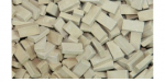 1-24-Bricks-dark-beige-200-pcs-ceramic