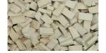 1-24-Bricks-dark-beige-200-pcs-ceramic