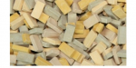 1-24-Bricks-beige-mix-200-pcs-ceramic