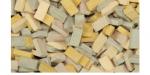 1-24-Bricks-beige-mix-200-pcs-ceramic