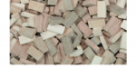 1-24-Bricks-terracotta-mix-200-pcs-ceramic