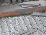1-24-Railway-thresholds-wood-10psc