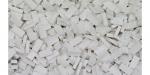 1-35-Bricks-white-500-pcs-ceramic