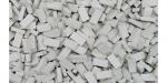 1-35-Bricks-light-grey-500-pcs-ceramic