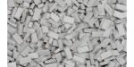 1-35-Bricks-dark-grey-500-pcs-ceramic