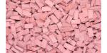 1-35-Bricks-light-brick-red-500-pcs-ceramic