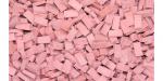 1-35-Bricks-RF-light-brick-red-1000-psc