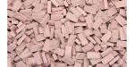 1-35-Bricks-medium-brick-red-500-pcs-ceramic