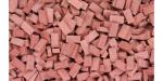 1-35-Bricks-dark-brick-500-pcs-ceramic