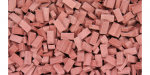 1-35-bricks-RF-dark-brick-red-1000-psc