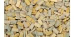 1-35-Bricks-beige-mix-500-pcs-ceramic