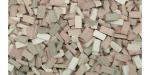 1-35-Bricks-terracotta-mix-500-pcs-ceramic