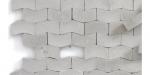1-35-Pavement-type-w-dark-grey-500-psc-ceramic