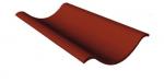 1-35-Hollow-bricks-brick-red-280-pcs-plastic