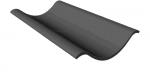 1-35-Hollow-bricks-anthracite-280-pcs-plastic