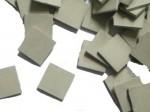 1-35-Plates-50x50-dark-grey-90-pcs-ceramic