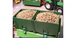 1-35-Potatoes-loose-separate-100-g