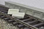 1-35-Platform-edge-38cm-over-rail-upper-edge-15pcs-