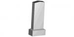 1-35-Mile-stone-grey-9-pcs-ceramic