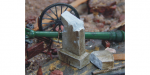 1-35-Mile-stone-grey-15-pcs-ceramic