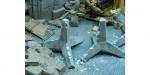 1-35-Concrete-hedgehog-3-pcs-ceramic