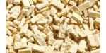 1-35-Clay-bricks-dark-beige-200-pcs-ceramic