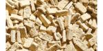 1-35-Clay-bricks-medium-beige-200-pcs-ceramic