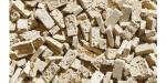 1-35-Clay-bricks-light-beige-200-pcs-ceramic