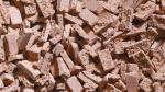 1-35-Clay-bricks-loam-color-red-200-pcs-ceramic