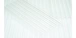 1-35-Corrugated-iron-sheeting-fibre-cement-opal-transparent-15-pcs-plastic