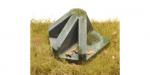 1-35-Anti-tank-obstacles-P1-6psc-ceramic