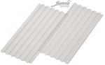 1-35-Corrugated-iron-sheeting-opal-30pcs-