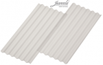 1-35-Corrugated-iron-sheeting-opal-30pcs-