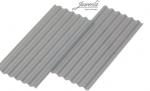 1-35-Corrugated-iron-sheeting-grey-30pcs-