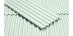 1-35-Corrugated-iron-sheeting-fibre-cement-anthracite-15-pcs-plastic