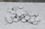 1-35-Hexagonal-pavers-light-grey-270-pcs-
