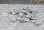 1-35-Hexagonal-pavers-dark-grey-270-pcs-