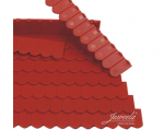 1-35-roof-tiles-flat-bricks-row-of-12pcs-